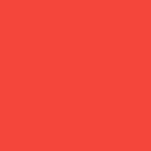 Webseiten Seo Optimierung Marketing Auf Ausländischen Märkten