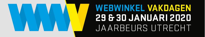webwinkel 2
